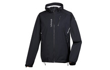 Lafuma Men Light Stretch Jacket black